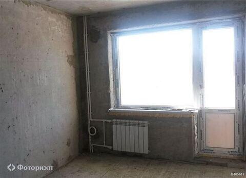 Продажа квартиры, Саратов, Ул Им Левина И.С. - Фото 2
