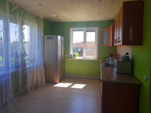 Дом с газом в Киржаче - Фото 3