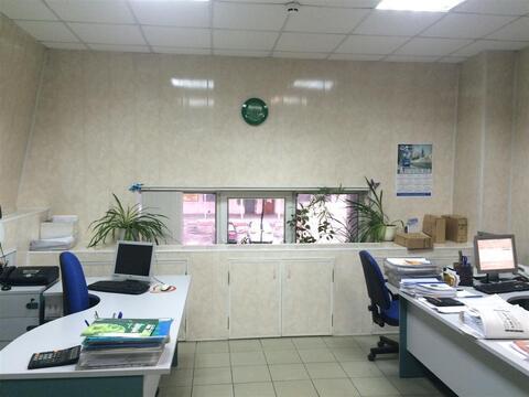 Продам склад 1700 кв.м. - Фото 3