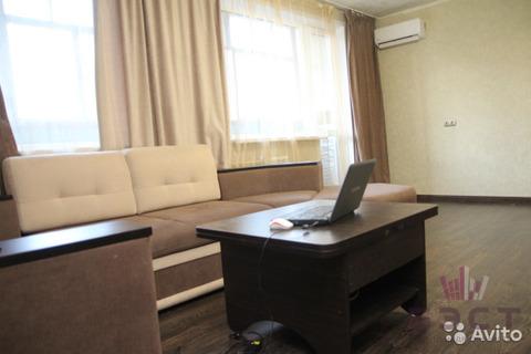 Квартира, ул. Агрономическая, д.7 - Фото 2
