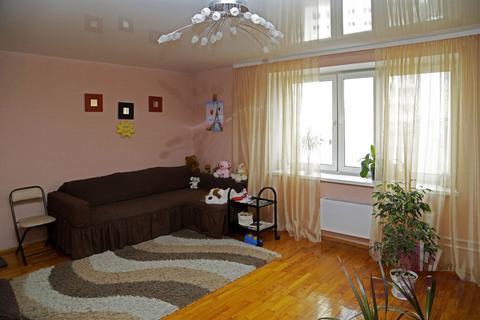 Квартира, ул. Красных Командиров, д.25 - Фото 2