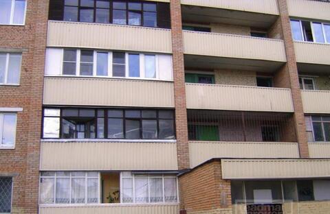 Продается однокомнатная квартира в городе Подольск - Фото 2