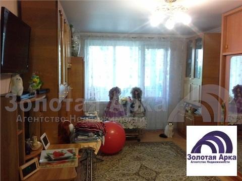 Продажа квартиры, Афипский, Северский район, Ул. Победы - Фото 2