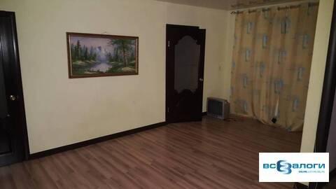 Продажа квартиры, Иркутск, Ул. Депутатская - Фото 5