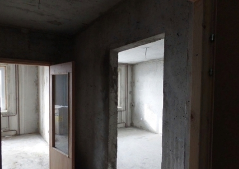 Продажа квартиры, Саратов, Ул. Батавина - Фото 3