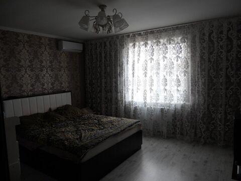 Продается 5-к Дом ул. Берёзовая - Фото 4