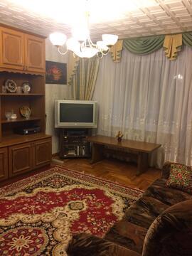 Сдаю двухкомнатную квартиру по ул. Союзная, д. 8 г. Одинцово - Фото 3