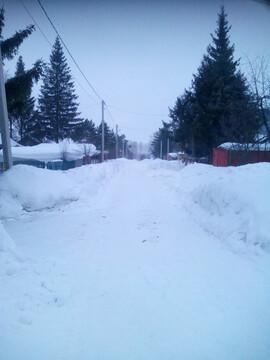 Продажа квартиры, Мочище, Новосибирский район, Ул. Спортивная - Фото 1