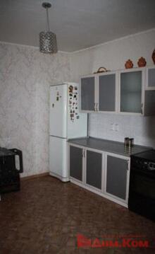Аренда квартиры, Хабаровск, Морозова Павла Леонтьевича ул - Фото 3