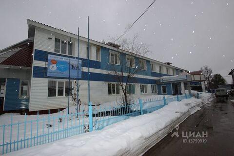 Аренда офиса, Тарко-Сале, Пуровский район, Ул. Республики - Фото 1