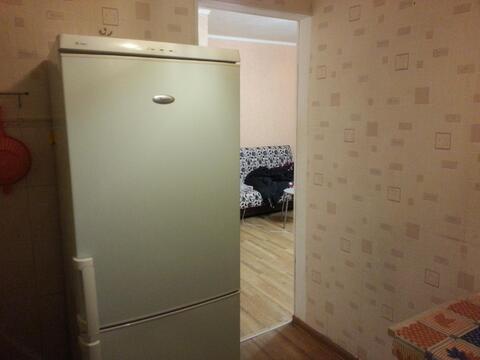 Сдам 2-х комнатную квартиру в Приокском - Фото 4