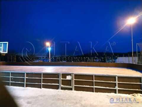 Продажа квартиры, Виллози, Ломоносовский район - Фото 1