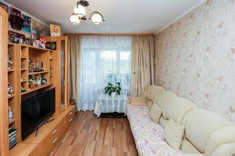 Продам 4-комн. 11 кв.м. Тюмень, Минская - Фото 2