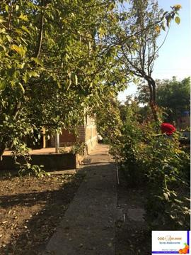 Продается 2-этажная дача, Сады-1 - Фото 3