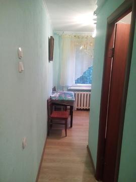 1 кв. Ташкентская 172 - Фото 1