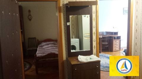 полностью Если снять квартиру в районе каширского шоссе двуспальная кровать паллетов