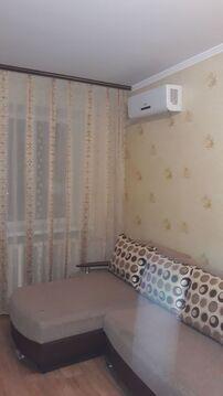 Квартира, ул. Московская, д.27 - Фото 2