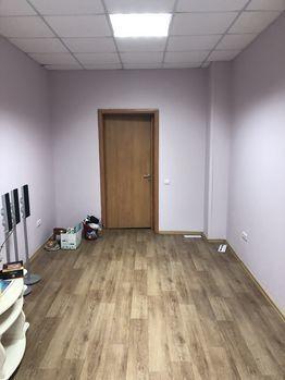Аренда офиса, Красноярск, Ул. Взлетная - Фото 1