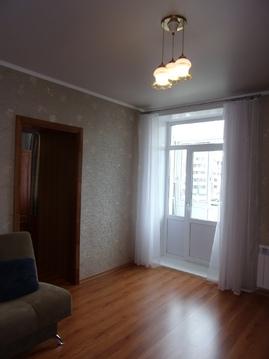 Сдаётся 2-комнатная на площади Декабристов в сталинке - Фото 4