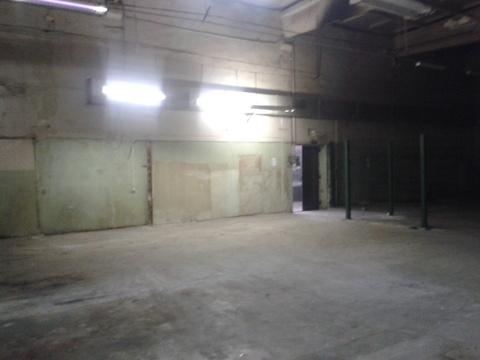 Сдам в аренду производственное помещение - Фото 1