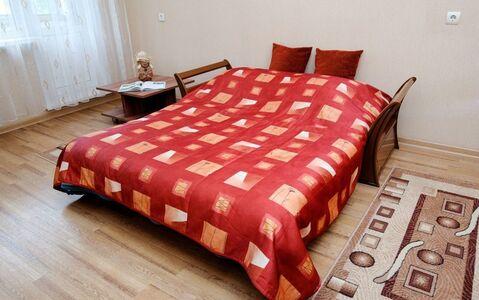 Квартира для вас!, Снять квартиру посуточно в Екатеринбурге, ID объекта - 323218061 - Фото 1