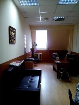 Продается торговое помещение, Сергиев Посад г, 83.1м2 - Фото 3