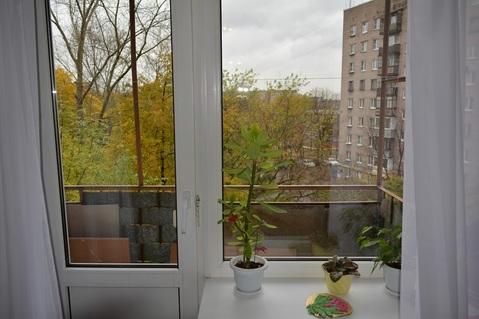 Продажа квартиры, Череповец, Ул. М.Горького - Фото 3