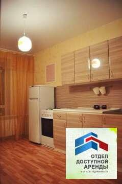Квартира ул. Челюскинцев 15 - Фото 1