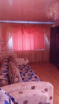 Продажа квартиры, Новотроицк, Ул. Мичурина - Фото 5