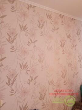 """2-х комнатная квартира 51 м2 в районе тк """"Солнечный"""" - Фото 5"""