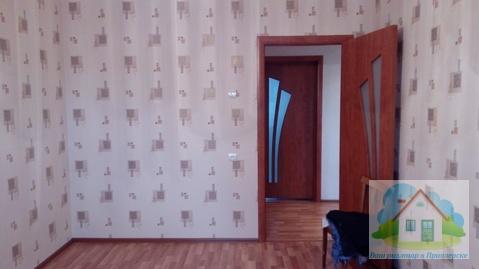 Просторная двухкомнатная квартира улучшенной планировки - Фото 5