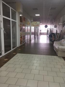 Торговое помещение в аренду 380 м2 Краснодар - Фото 3