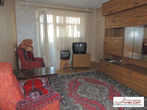 Продам двухкомнатную квартиру на пмк - Фото 5