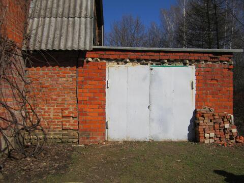 Продаю дачу в Алексине Тульской области - Фото 4