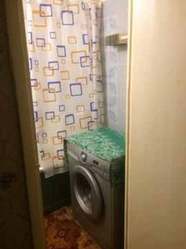 Купить 3 комнатную квартиру в Одессе - Фото 4