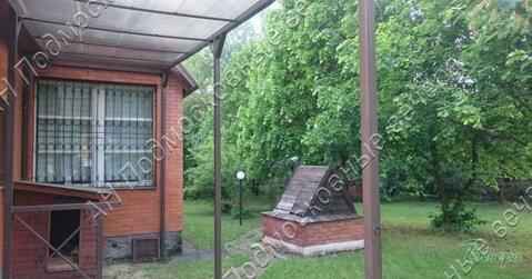 Ярославское ш. 33 км от МКАД, Нагорное, Дом 160 кв. м - Фото 2