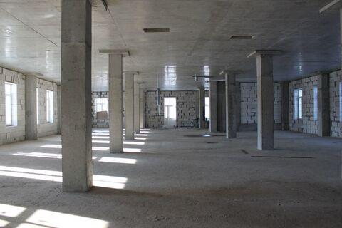 Продается многофункциональный торгово-офисный центр в Подольске на . - Фото 2
