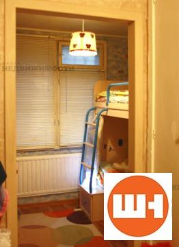 Продается 3-к Квартира ул. Костюшко - Фото 1