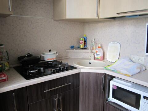 1 370 000 Руб., Продается 1 комнатная квартира в г.Алексин Тульская область, Купить квартиру в Алексине по недорогой цене, ID объекта - 330533401 - Фото 1