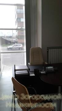 Сдается Офис. , Москва г, улица Щепкина 47с2 - Фото 5