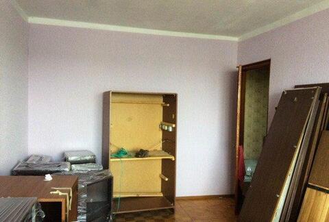 Продается 2 комнатная квартира Чехов район Венюково ул. Гагарина 90 - Фото 3