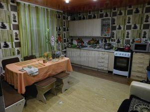 Продажа дома, Астрахань, Ул. Украинская - Фото 1