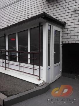 В продаже нежилое помещение свободного назначения, ул.Пирогова 36 - Фото 1