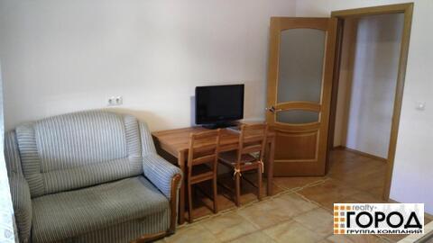 Продажа квартиры ул.Родионовская Куркино - Фото 2