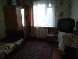 Аренда комнаты, Тверь, Ул. Маршала Конева - Фото 1