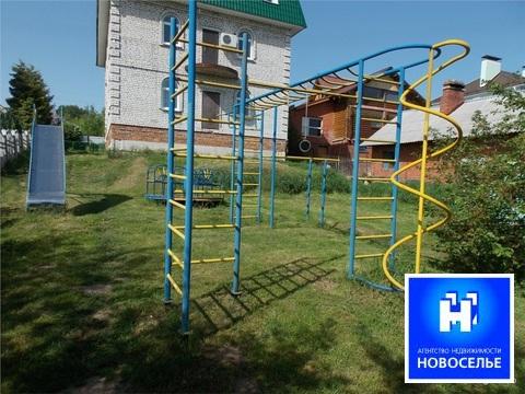 Продажа коттеджа Рязанский район, с. Кораблино, 315 кв.м. - Фото 3