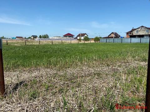 Объявление №61841632: Продажа участка. Хабаровск