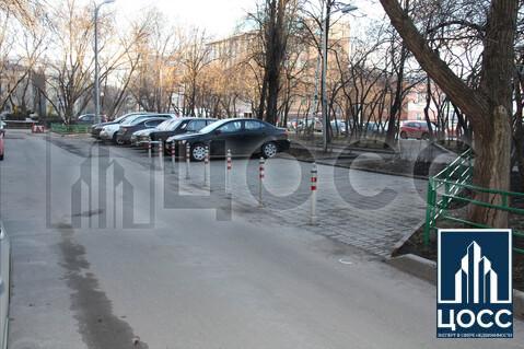 Продажа Офиса 1178 кв.м. в ЦАО Тверском рай. - Фото 4