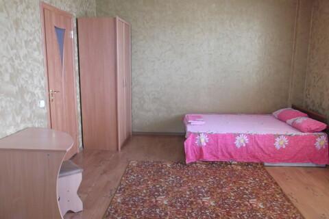Сдам посуточно прекрасную 1к квартиру Севастополь ул. Хрусталева 167 - Фото 4