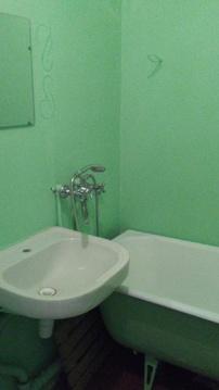 2 комнатная квартира в Тирасполе на Балке варницкой планировки - Фото 4